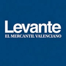 LEVANTE