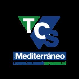 Televisión de Castellón