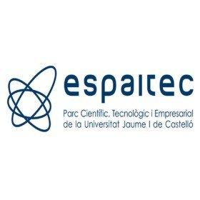 Espaitec y Ruvid.org