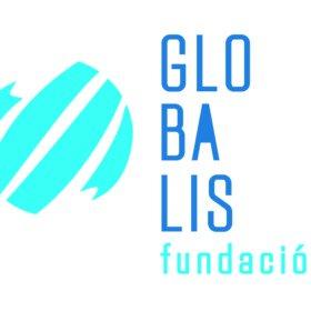 Fundación Globalis, Ayuntamiento de Vila-Real
