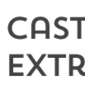 Castelló Extra