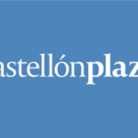Castellón Plaza