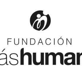Premios Más Humano